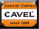 cavel_logo